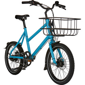 ORBEA Katu 20 City Bike blue